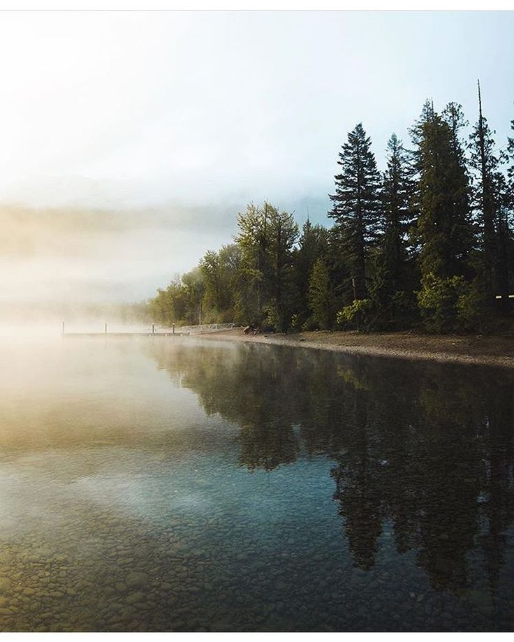 So pleasant. Photo by @dylankato #livefolk #liveauthentic
