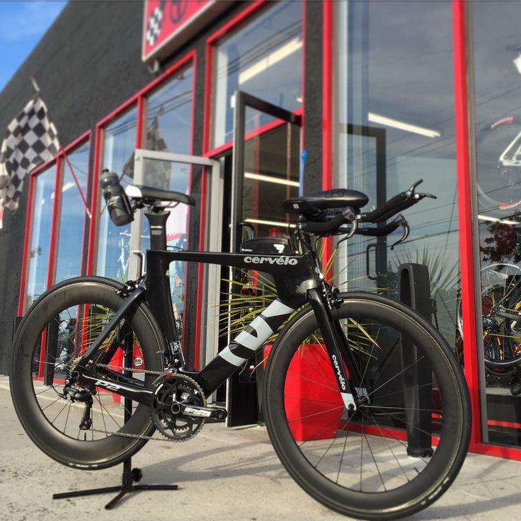 21 Best Triathlon And Road Bikes Images On Pinterest Triathlon