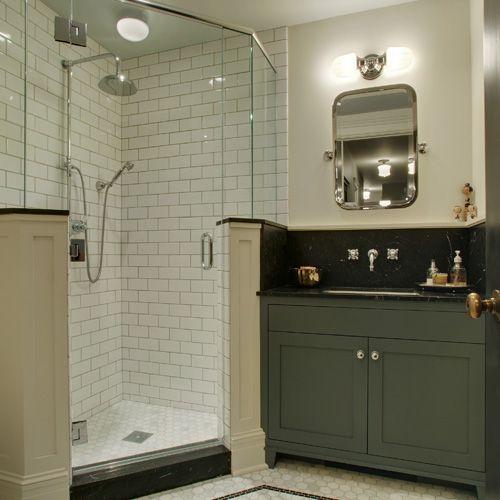 Flight Bathroom Door: 19 Best Master Bathroom Layouts Images On Pinterest