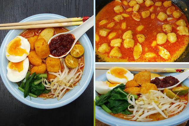masak mee   masak mee basah youtube goreng rebus kukus bakar panggang tumis Resepi Fish Ball Enak dan Mudah