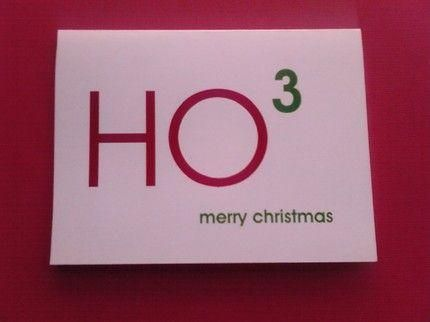 Karácsonyi üdvözlőlap9 | Forrás: sksatterwhite.blogspot.com
