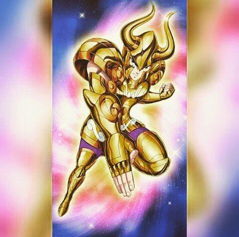 ♑ Abrindo fendas nesse solo com apenas um movimento de mão ♑ ============================    ♈♉♊♋♌♍♎♏♐♑♒♓  ============================ #oscavaleirosdozodíaco   #caballerosdelzodiaco #cavaleirosdozodiaco #cavaleirodeouro #shura #capricornio♑ #Goldsaint #shuradecapricornio #anime #mangá #otaku #fanart #masamikurumada