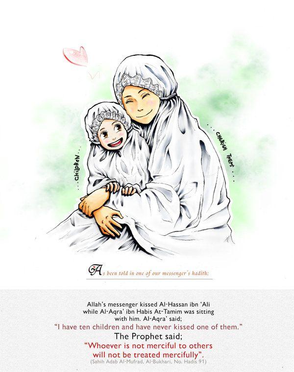 quran in my heart!! jom bykkn baca quran