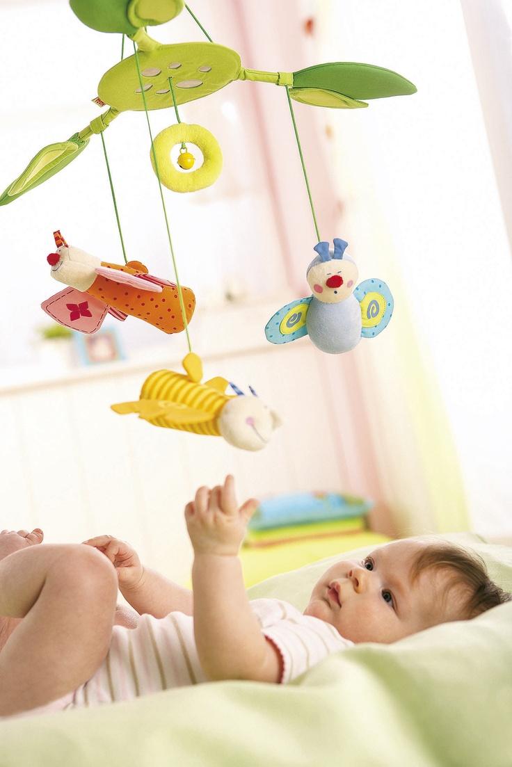 317 best Sweet Little Angel images on Pinterest | Children, Live ...