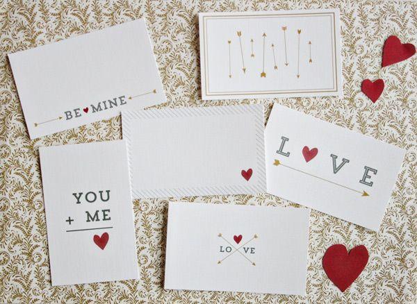 Love printables freebie #ProjectLife #Scrapbooking