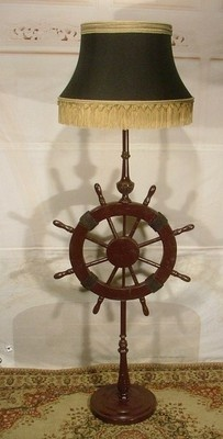 204 Best Images About Nautical Home Steampunk Retro On Pinterest