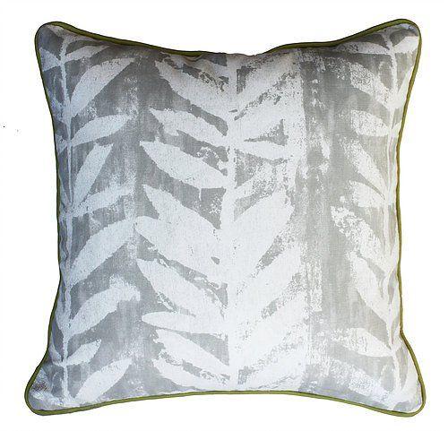 Morella Stone Scatter Cushion