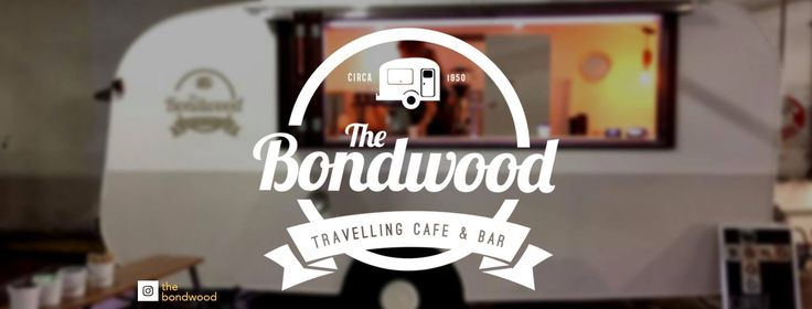 You can find our straws at The Bondwood Travelling Cafe and Bar  https://www.facebook.com/thebondwood/