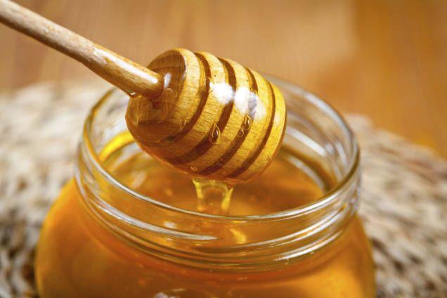 Att koka honung eller sirap på maskrosblommor funkar utmärkt och resultatet är en god och helt vegansk honung.