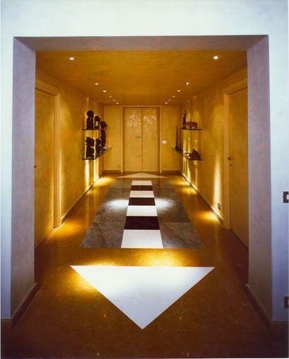 Appartamento Minimalista A Roma - Picture gallery