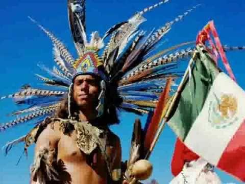 mad professor aztec warrior best dub ever