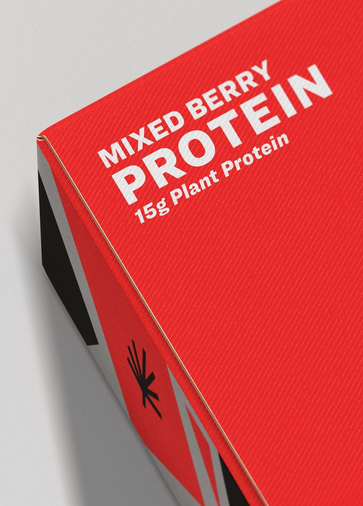 Packaging / SRP / Energy / Protein / Colour / Protein Bar / Hemp Protein / Sports / Sports Bar / Primal Pantry /