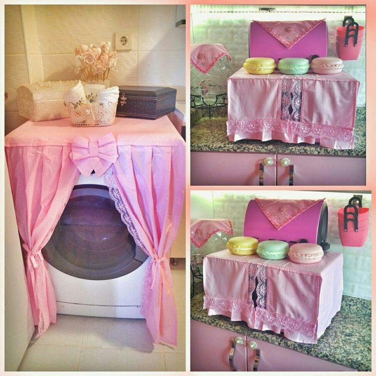 Çamaşır makinası örtülerimiz için instagram hesabımızı takip edin >>> workshop_projektimi