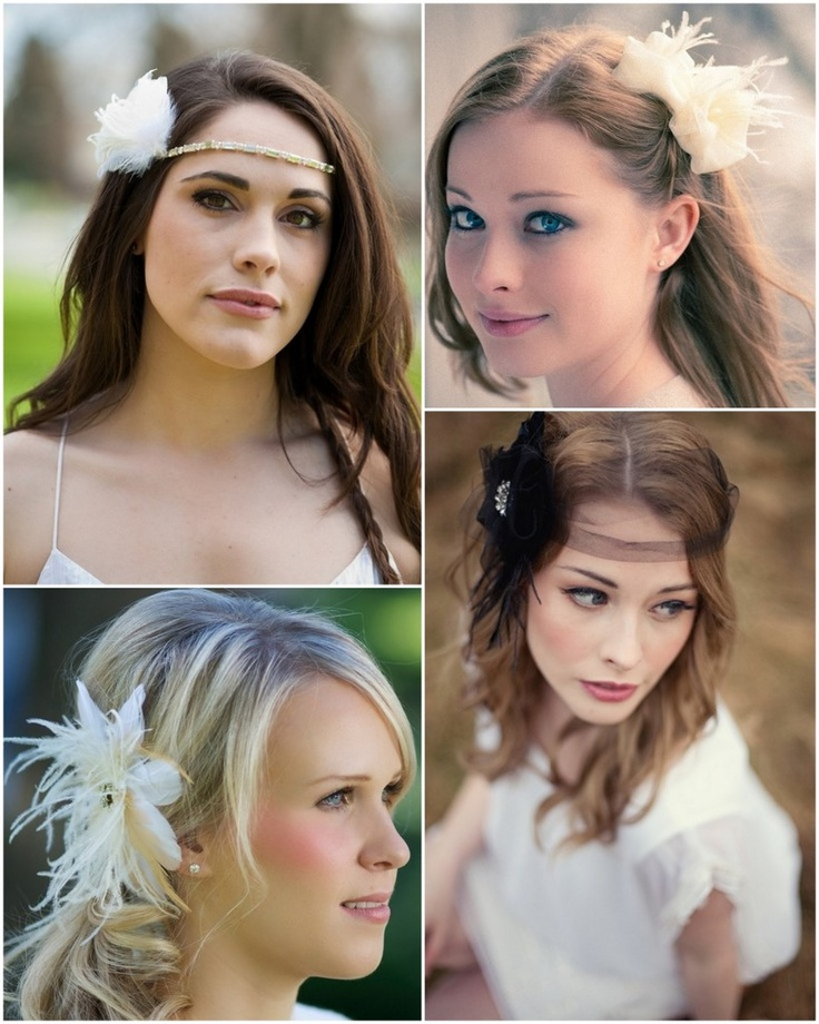 Beautiful hairstyles for weddings or formal outings.Beautiful Hairstyles, Bridal Hairstyles, Hair Makeup, Formal Outing, Pinterest Android, Hairstyles Trends, Android App, Formal Stuff