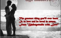 Funny Quotes About Happy Married Life