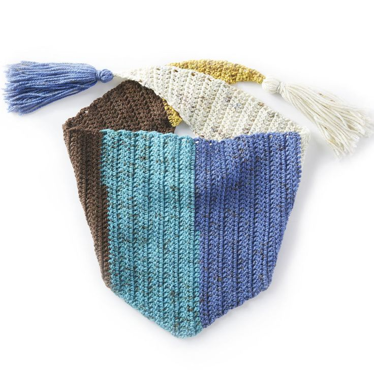 Knitting Organizer Michaels : Best images about knit wit on pinterest yarns