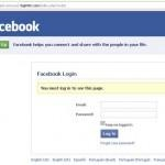 Four Things you need to do if your Facebook account gets hacked | facecrooks.com