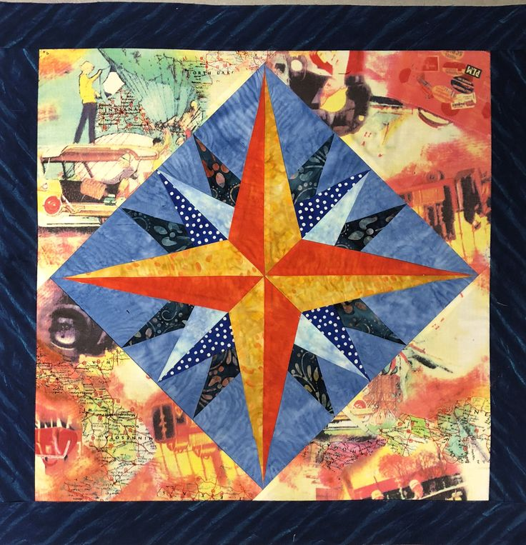 Pin by OnPointTV Nancy Roelfsema on Quilting with Nancy