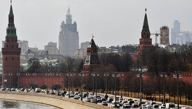 Το Κουτσαβάκι: WSJ: Η Ρωσία έχει το πρόγραμμα την  νίκη των σοσια...