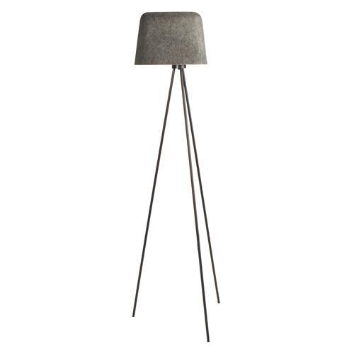 31 best iluminacion lamps images on pinterest light. Black Bedroom Furniture Sets. Home Design Ideas