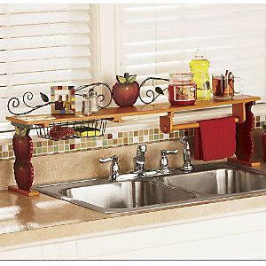 1000 images about products to organize my life on - Kitchen decor theme ideas ...