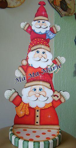 Coleção Natal 2010 Duna Atelier