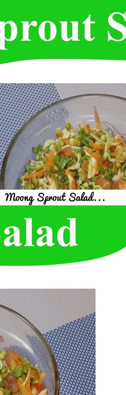 Moong Sprout Salad Recipe in Hindi अंकुरित मूंग दाल सलाद बनाने की विधि | How to Make Sprout Salad... Tags: sprout salad recipes, sprout salad recipe in hindi, sprout salad for weight loss, moong sprout salad, अंकुरित मूंग दाल सलाद बनाने की विधि, अंकुरित मूंग दाल सलाद, healthy recipes in hindi, indian recipe in hindi, recipe of sprout salad, making of sprout salad, sprout salad, moong sprouted salad, मूंग दाल की सलाद बनाने की रेसिपी, सलाद बनाने की रेसिपी, mixed sprout salad recipe, sprout…