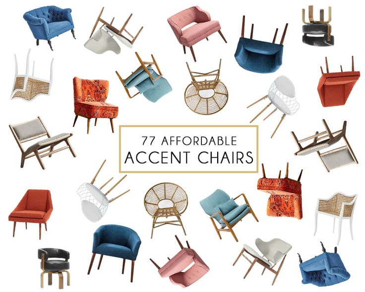 What Is An Accent Chair 310 best home: living room images on pinterest | accent chairs