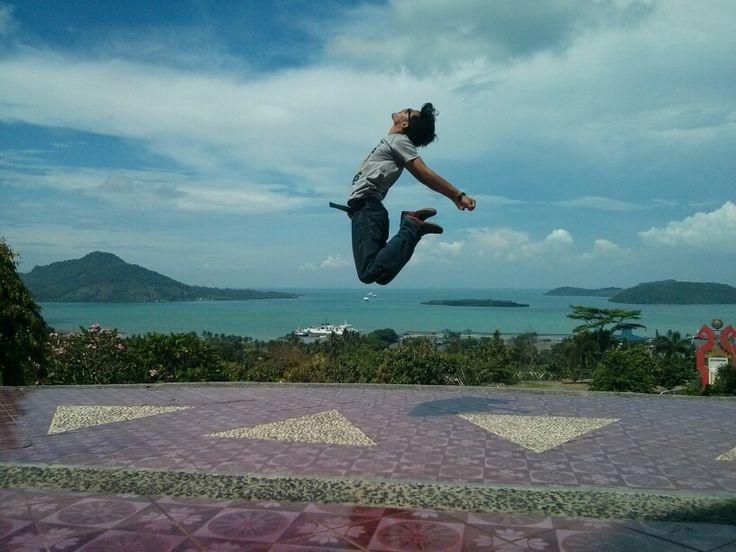 fly boy fly