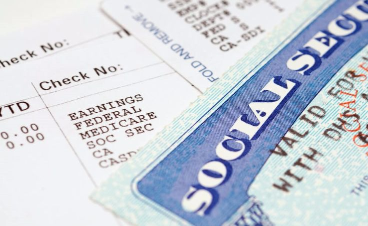 Higher income earners are expected to see more of their wages -- around $3,3000 -- subject to Social Security payroll taxes next year as wage base projected to be $130,500 in 2018.