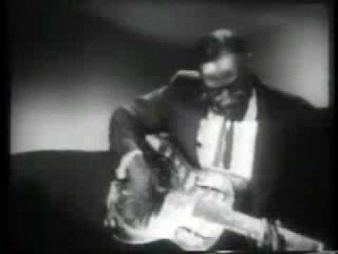 77 best i love the blues images on pinterest jazz blues for Early house music