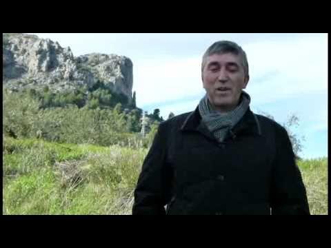 Alcalde Muro de Alcoy - Economía del Bien Común