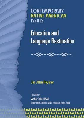 Education and Language Restoration