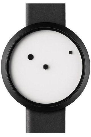 KLOKKERENT | design watches and sunglasses - Nava - Ora Lattea