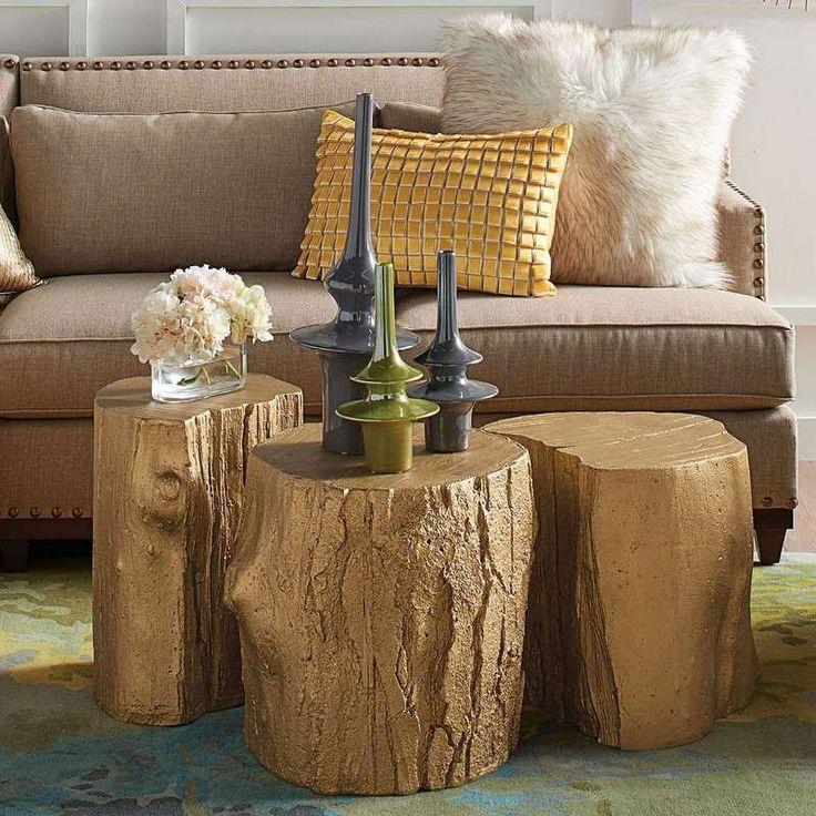 1000 id es sur le th me troncs d 39 arbres sur pinterest. Black Bedroom Furniture Sets. Home Design Ideas