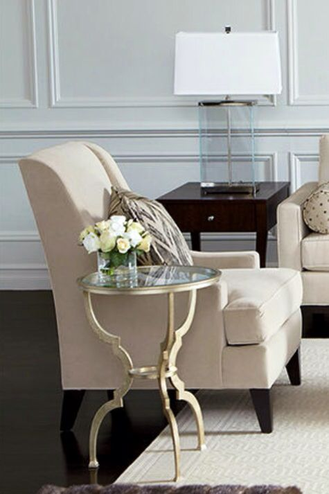 Ethan Allen Living Rooms Room TablesLiving