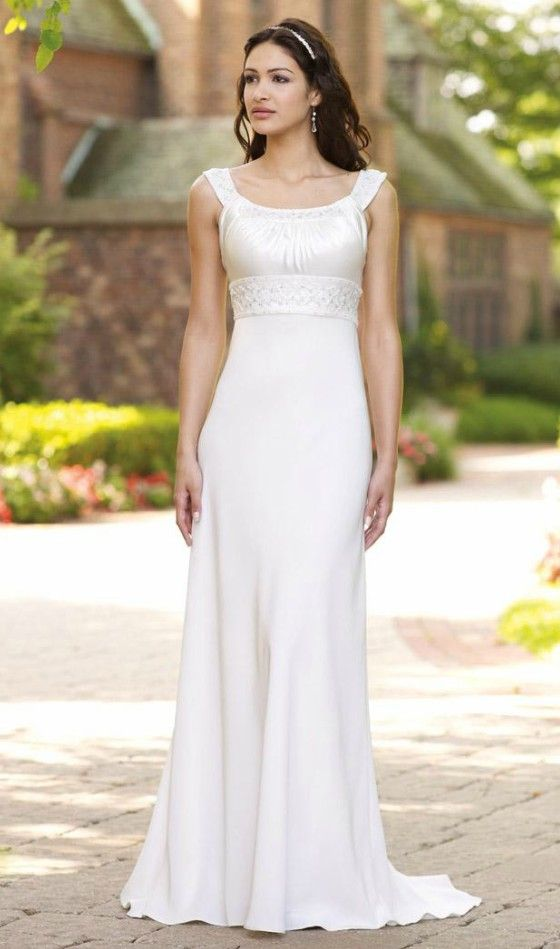 17 best images about mature beauty bride on pinterest for Wedding dresses for 60 year olds