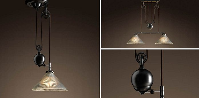 38 best images about lighting on pinterest industrial. Black Bedroom Furniture Sets. Home Design Ideas