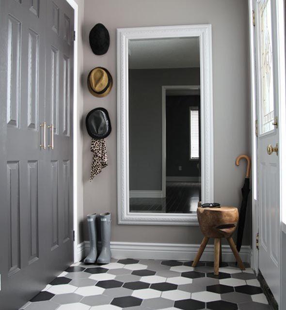 Design My Foyer : Ideas about entryway tile floor on pinterest foyer