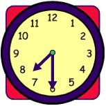 What Time Is It? - PrimaryGames.com - Free Games for Kids