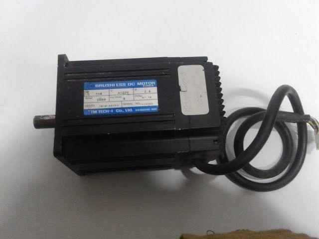 ABB CEAG GHG1223025R0102 Schaltverstärker Switch Amplifier 220V 250VAC 5A 100VA