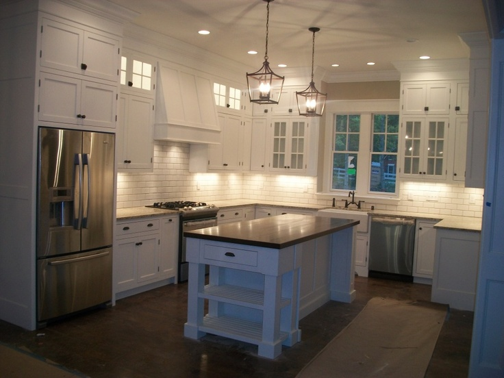 Jillandmat Kitchen Cabinets To Ceiling Kitchen Layout Kitchen Design