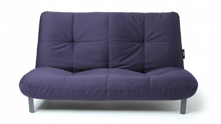 42段階のリクライニング機能 niko and の家具シリーズの新しいソファ
