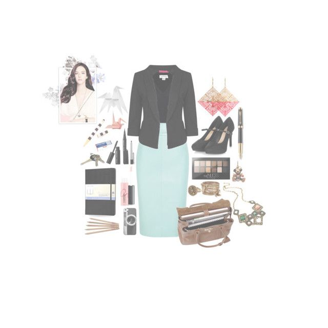 """""""[VISUAL] { hi... }"""" by morningstar1399 ❤ liked on Polyvore featuring Velvet by Graham & Spencer, Balenciaga, Boohoo, Maybelline, ALDO, Marc Jacobs, MAC Cosmetics, Casetify, Avon and Pentel"""