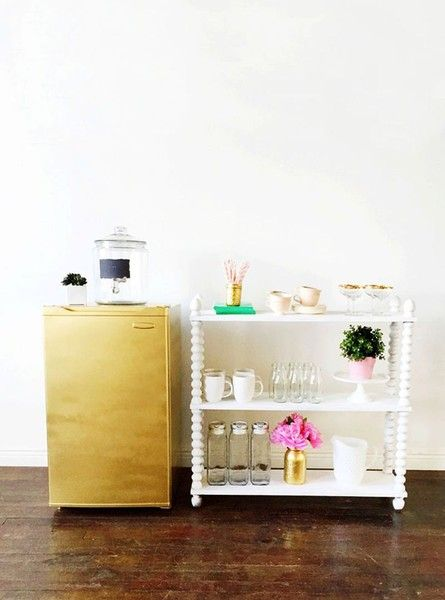 Best 25 Mini Fridge Ideas On Pinterest
