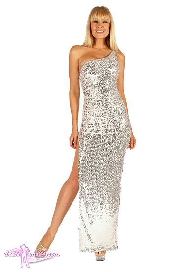 32 best Exklusive Abendkleider images on Pinterest | Formal dresses ...