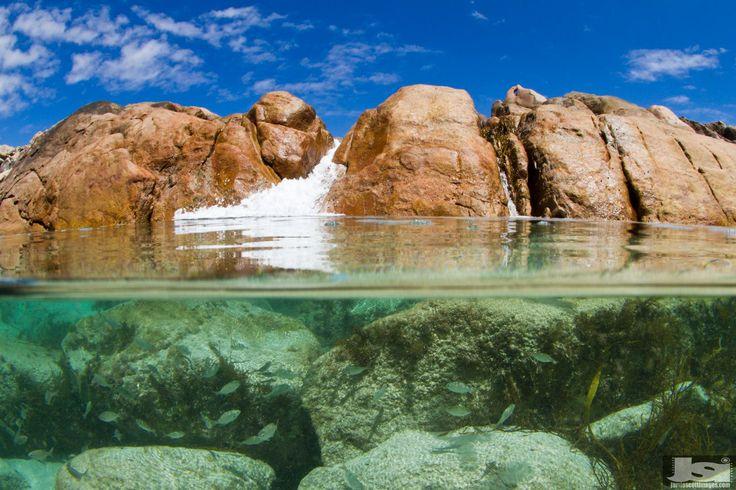 Wayadup, Western Australia