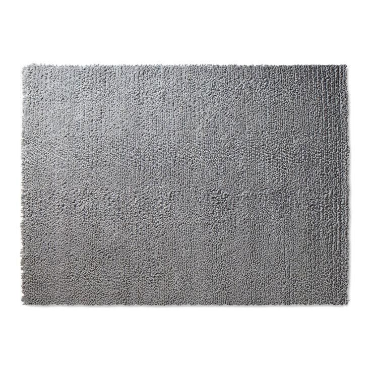 Cush 9' x 12' Rug - Modern Rugs - Blu Dot