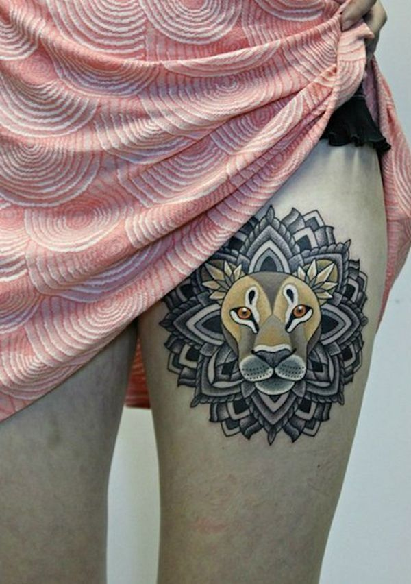 17 best ideas about simple lion tattoo on pinterest lion shoulder tattoo lion arm tattoo and. Black Bedroom Furniture Sets. Home Design Ideas