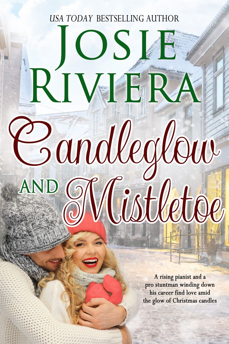 58 best sweet small town romance images on pinterest candy ebook deals on candleglow and mistletoe by josie riviera free and discounted ebook deals for candleglow and mistletoe and other great books fandeluxe Image collections